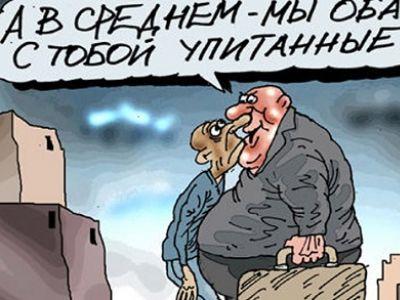 Картинки по запросу бедные и богатые россия картинки